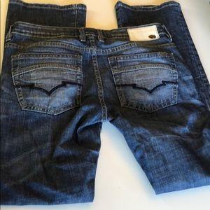 Buffalo jeans W31x32L